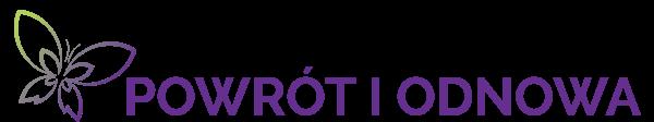 Logo Powrót i Odnowa